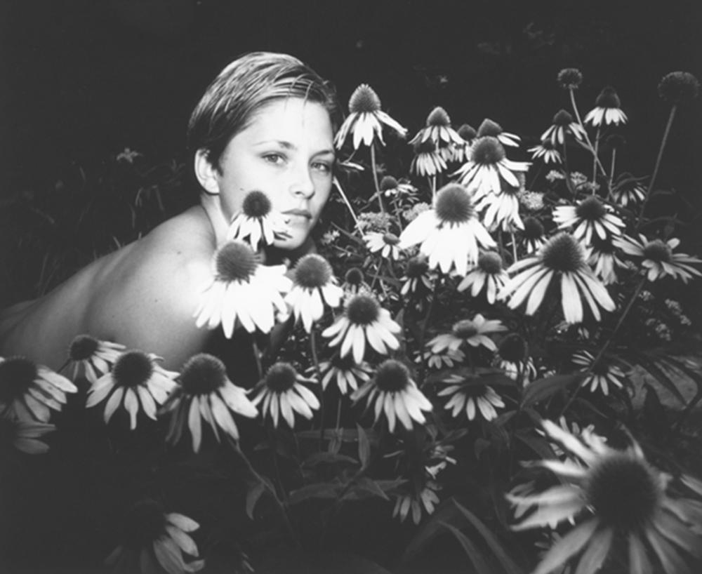 4 Photographers' Visions - Steve Lewin, Melanie Seward, John Seward, Jansen SterbaNovember 8th - December 24th