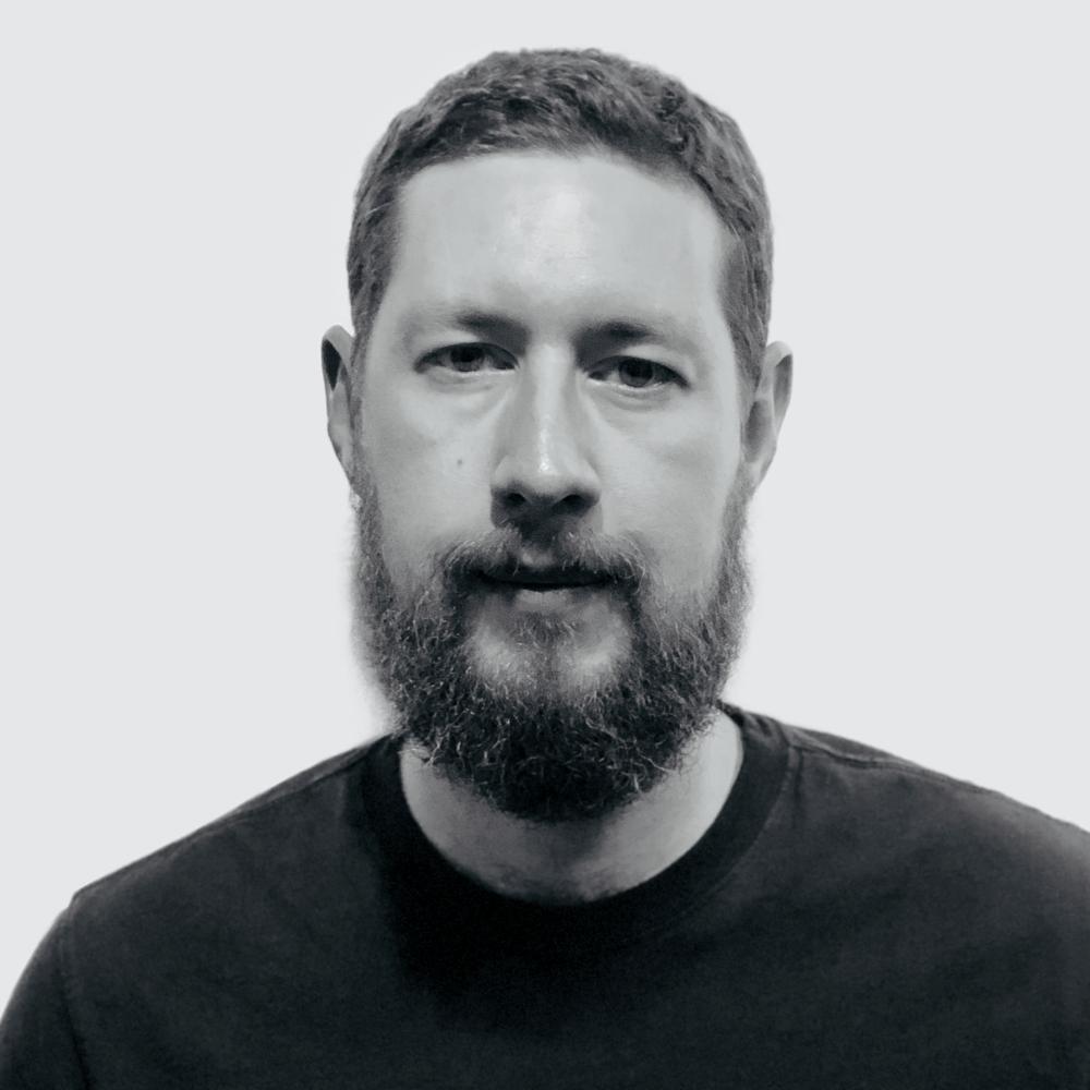 2018 Portrait.png