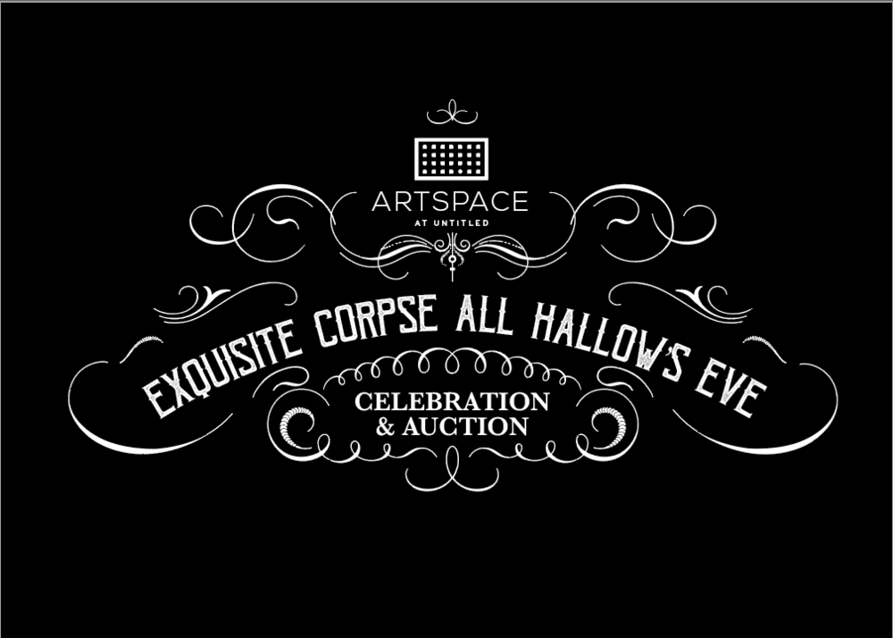 Exquisite Corpse All Hallow's Eve Celebration and Auction graphic.png