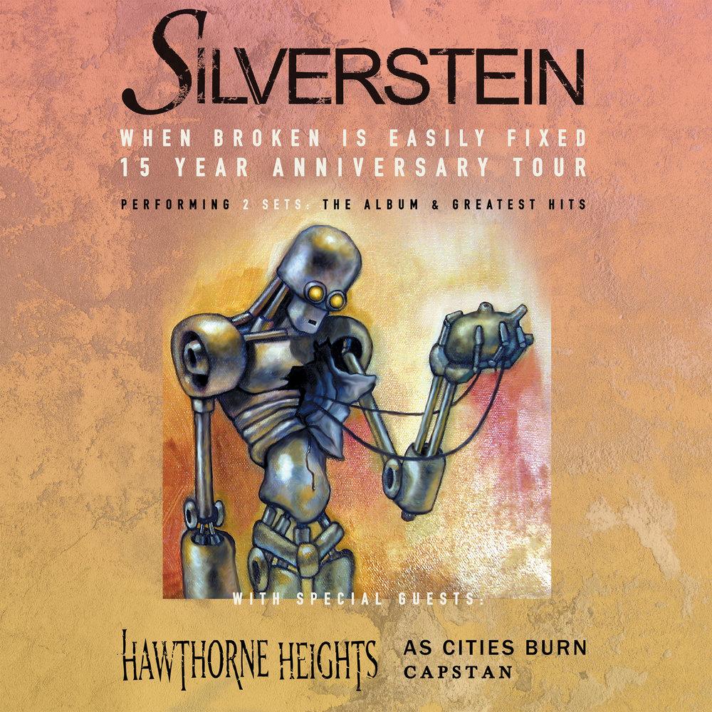 silverstein_5320.jpg