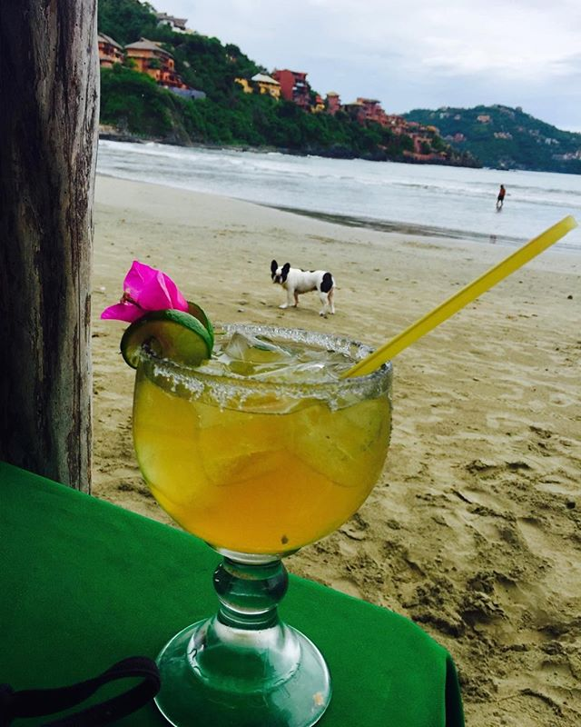 Michelada please😎#vacations #beaches