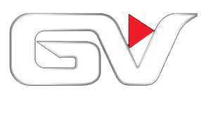 Gifford Video Services