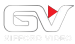 gifford-video-logo