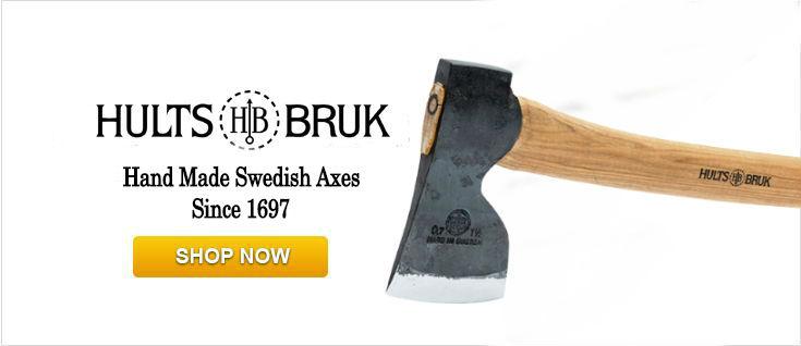 Hults_Bruk_Banner_1.jpg