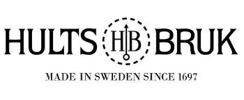 Pixafy Logo HB.jpg