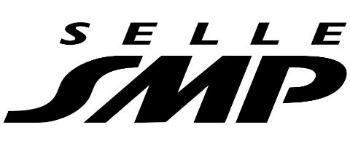 Pixafy Logo SMP.jpg