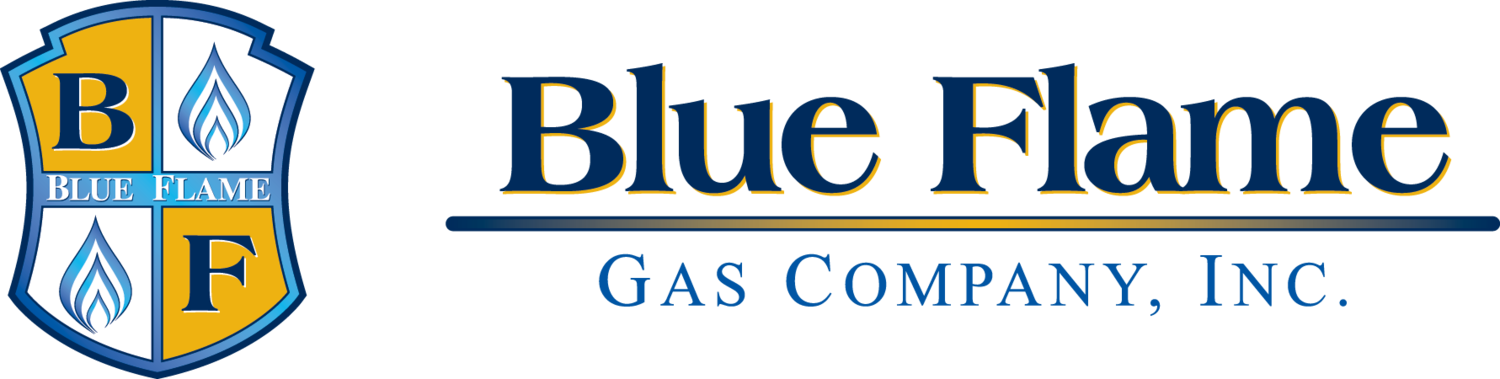 Blue Flame Gas Company, Inc.
