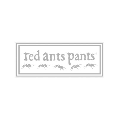 red-ants-pants.jpg