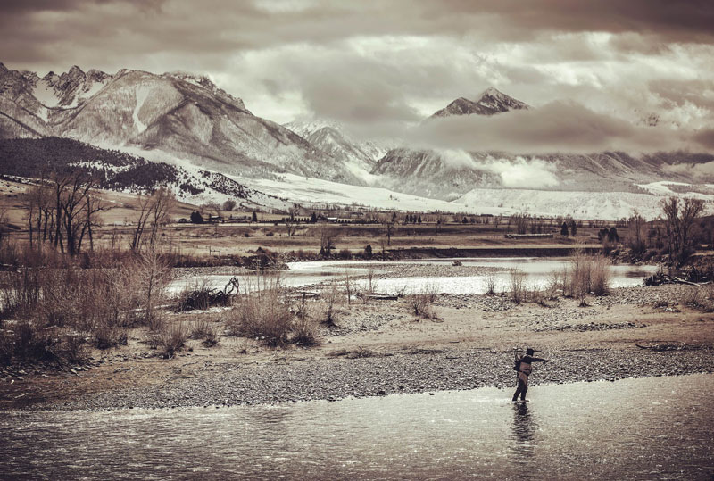 Paradise-Valley-Fishing.jpg