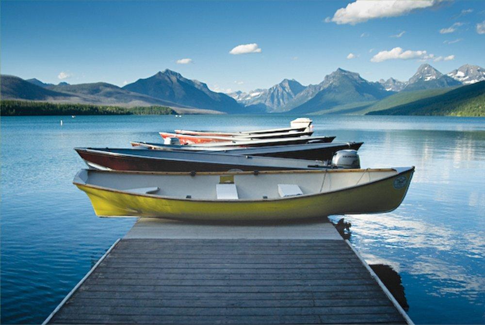 LakeMcDonald.jpg