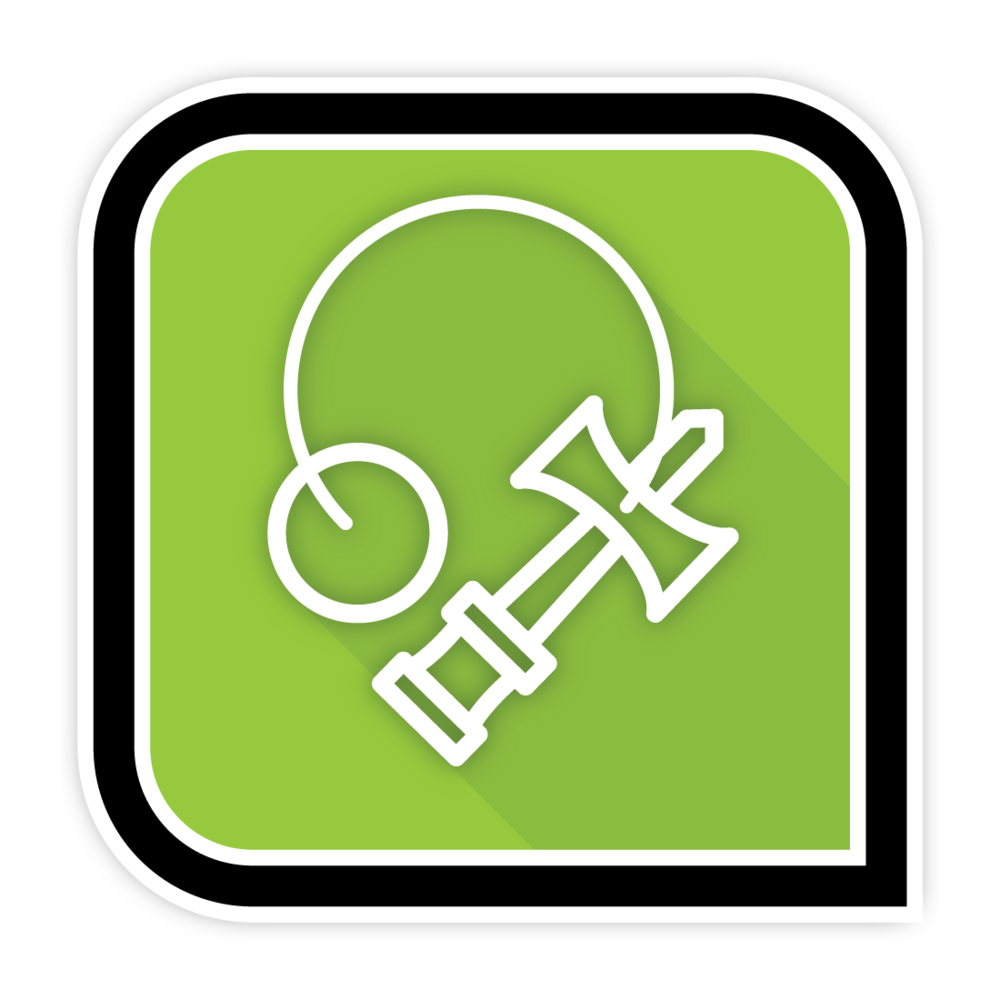 Freestyle_Icon_02.png