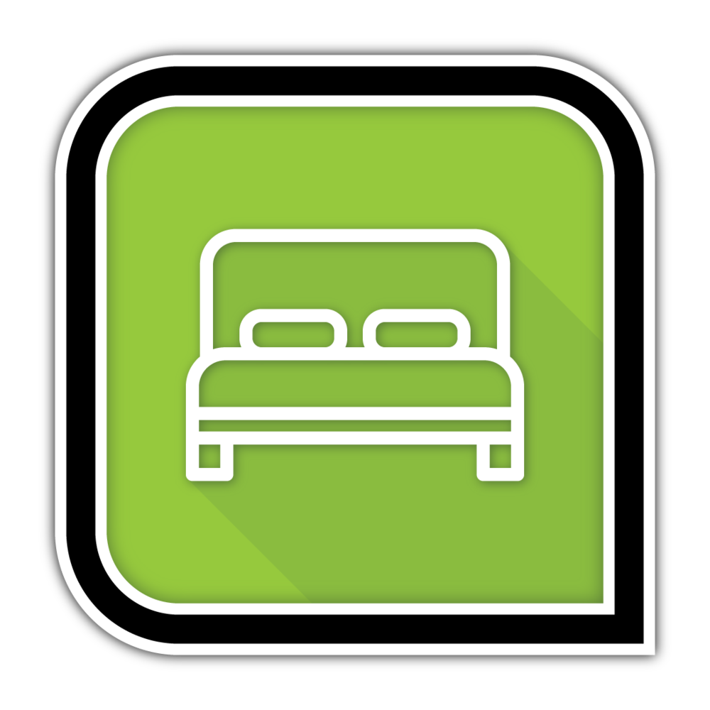 Hotel_Icon_02.png
