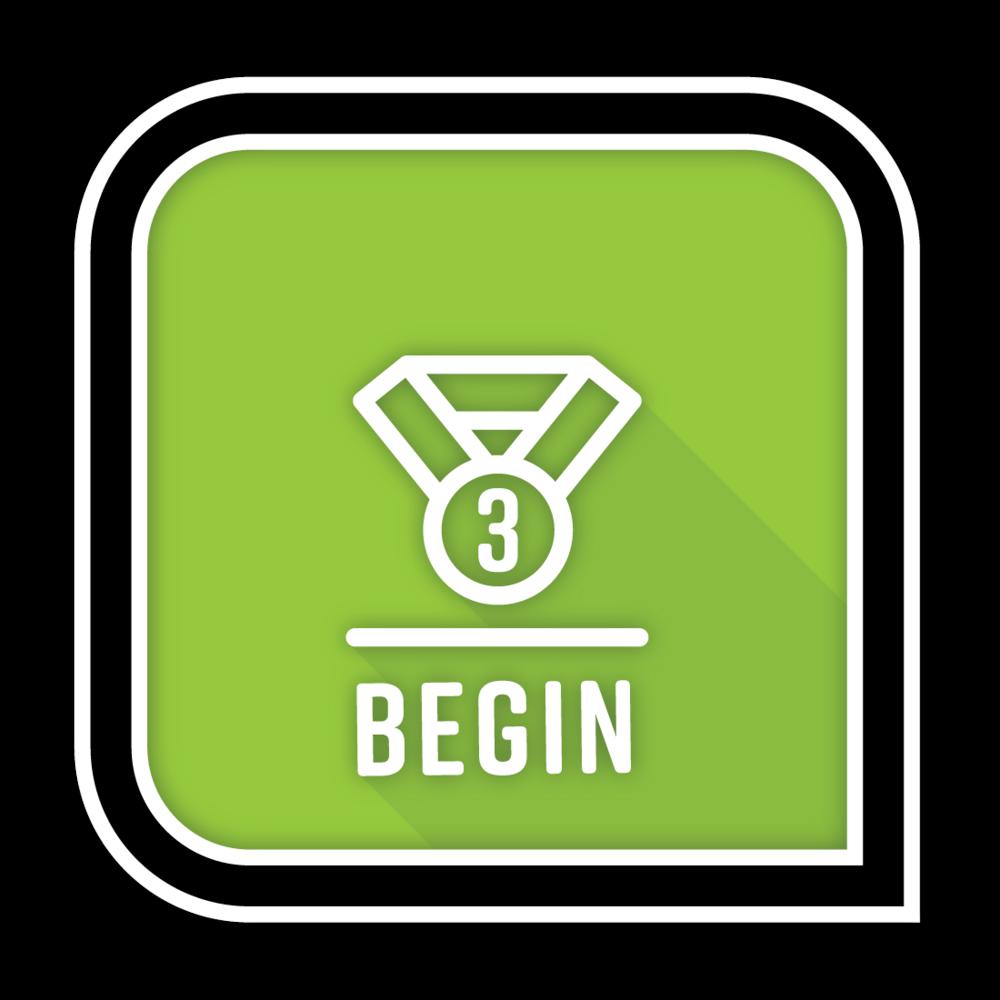 Begin_Division_03.png