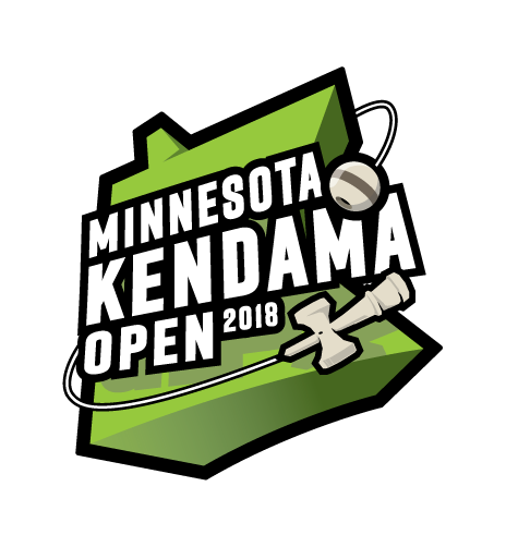 Minnesota Kendama Open 2018