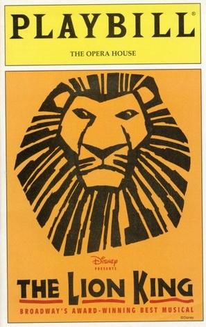 lionKingjuly2004.jpg