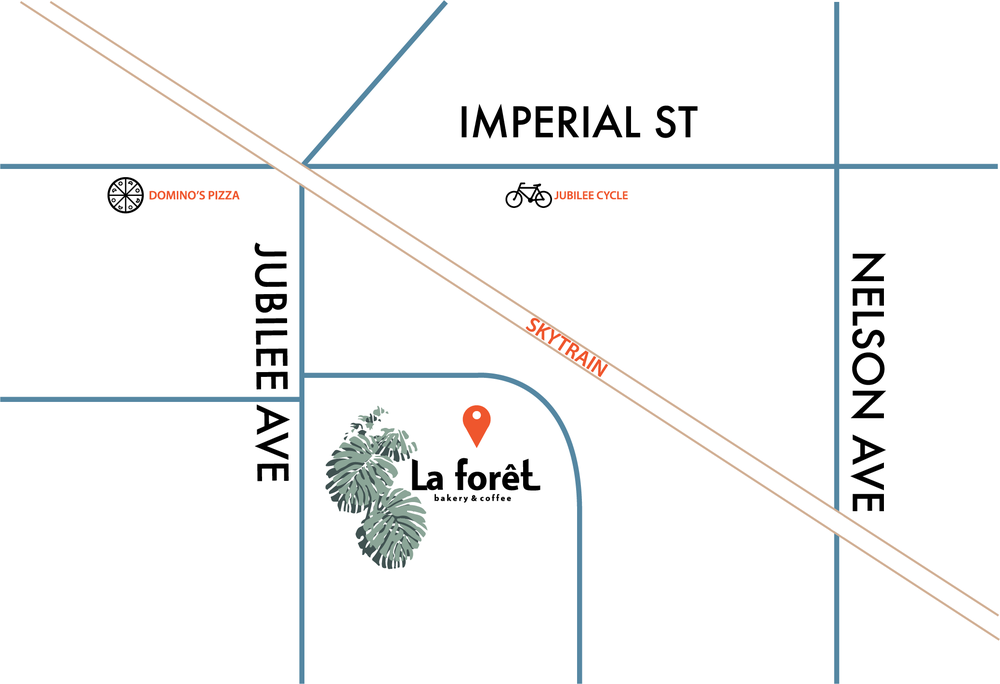 laforet map [Recovered].png