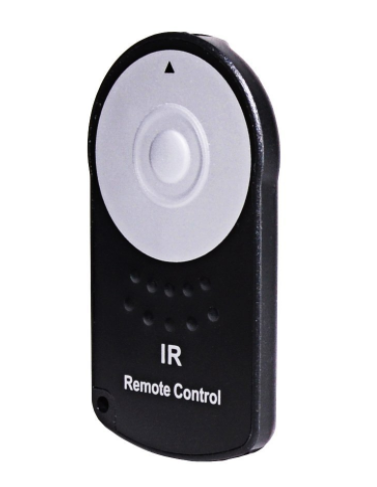 Brand Rescue Take Better Pictures Best Camera Remote