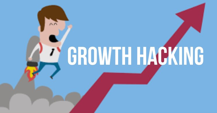 Growth Hacking Brand Rescue