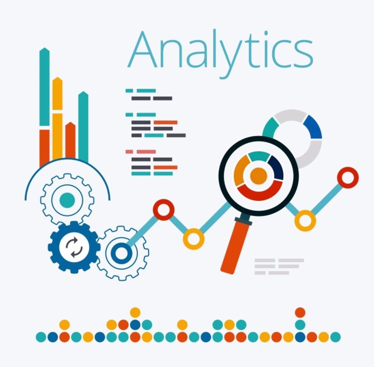 analytics brand rescue