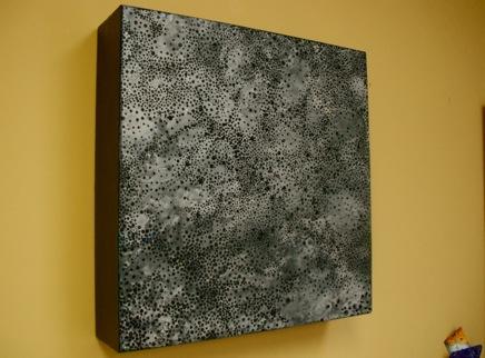 water-acrylics +gelmedium 2010.JPG