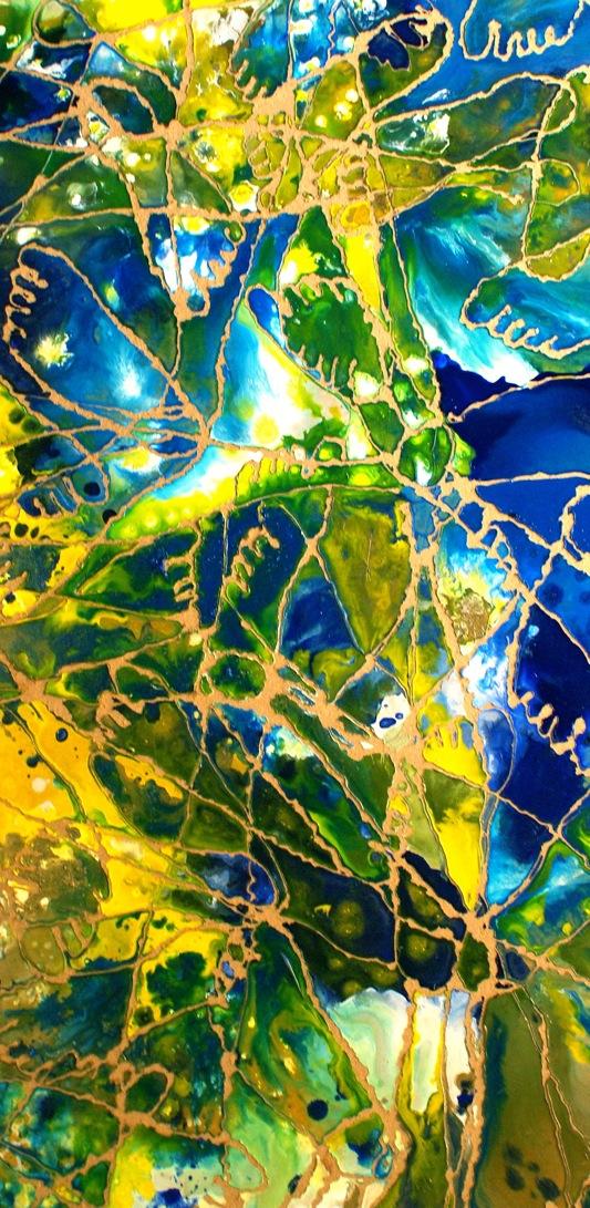 water-acrylics+flowrelease+gelmedium2005.jpg
