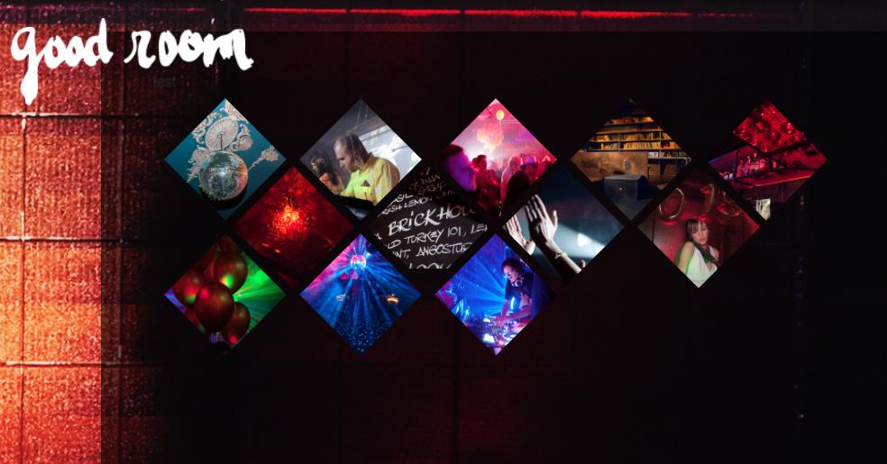 Gallery+|+GoodRoom+BK+2015-11-05+19-15-05.jpg