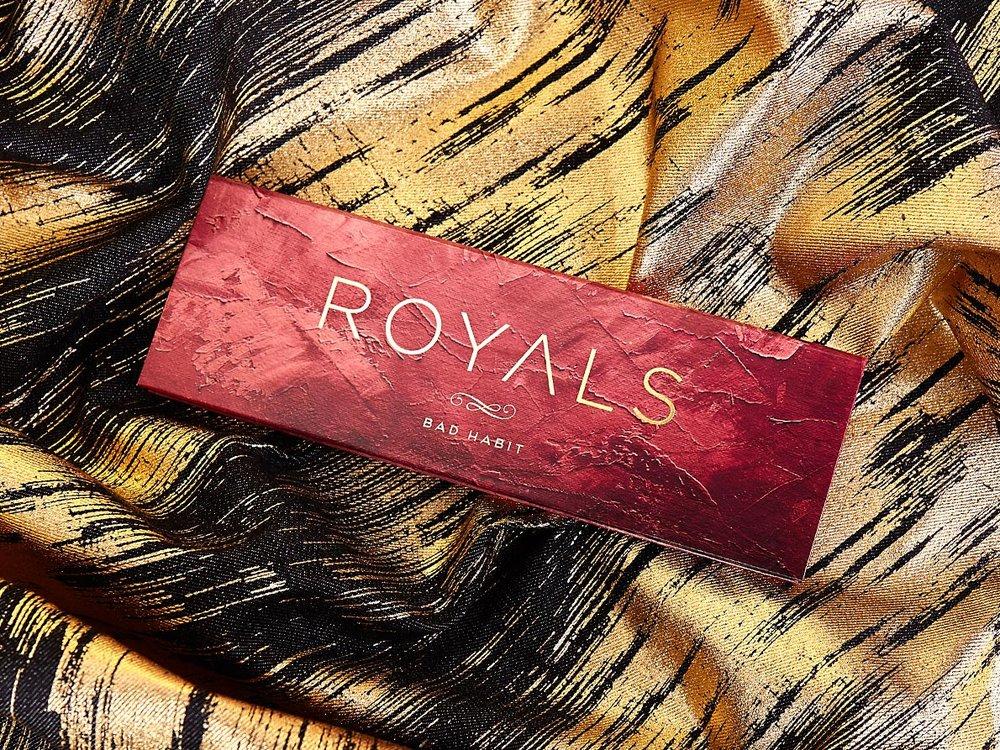 royalsfront.png