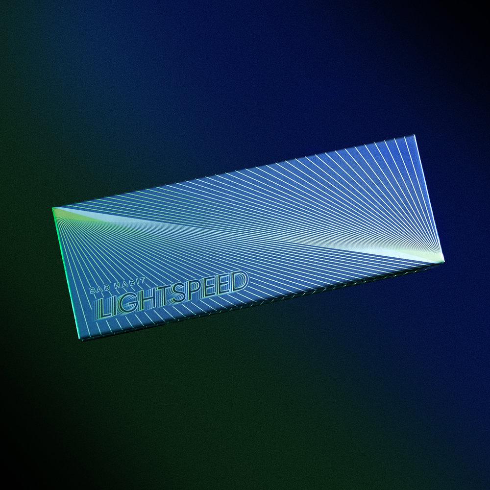 1p_lightspeed_closed_3crop.jpg