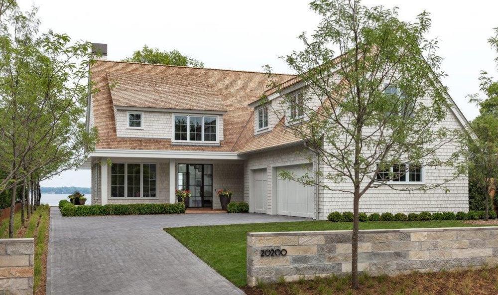Steven's house.jpg