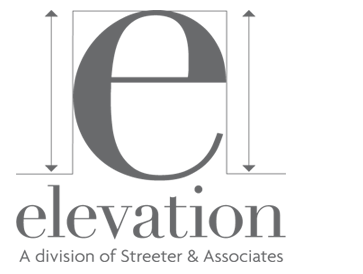 elevation-logo-smallpng.png