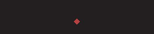 redstone_horizontal_2018.png