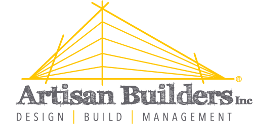 Artisan Builders Inc.
