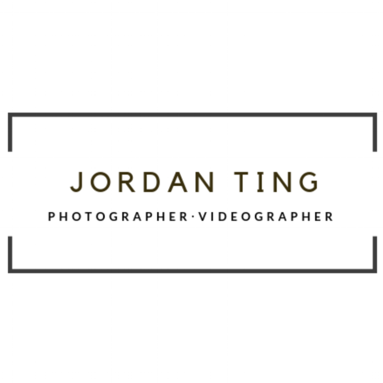 Jordan Ting Photography - Vancouver Photographer