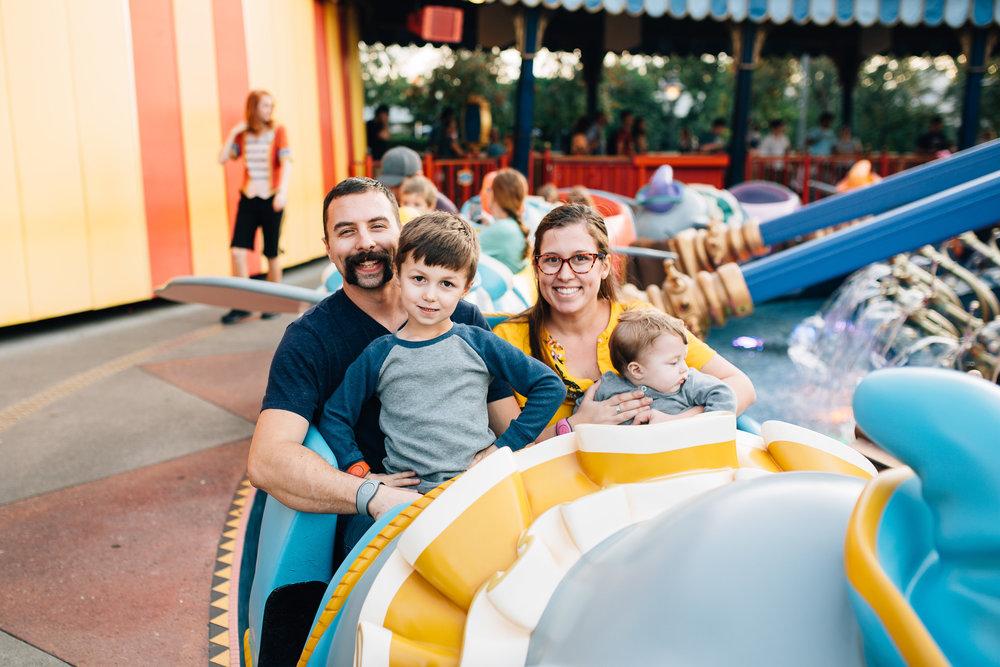 Endresfamily135.jpg