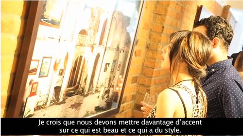 montrealtv_web_still.jpg