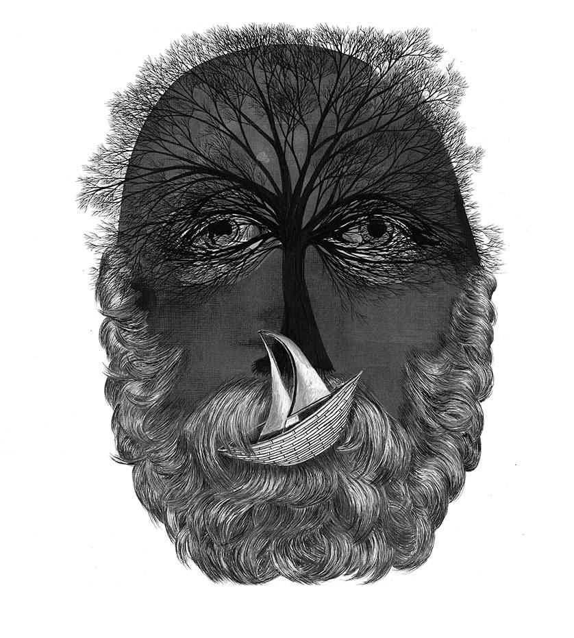 maryanna hardy at night series