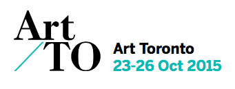 ART_Toronto_Logo