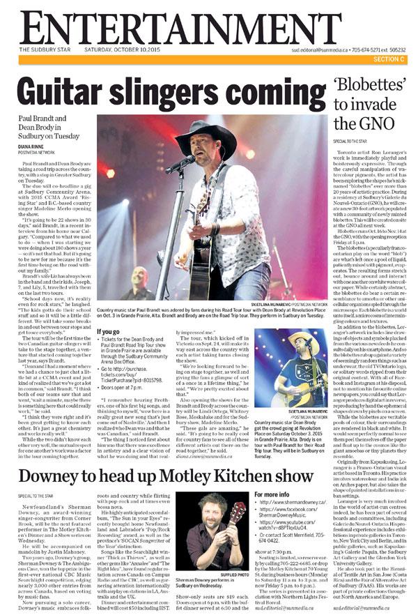 Sudbury-Star-blobette-print-full-page
