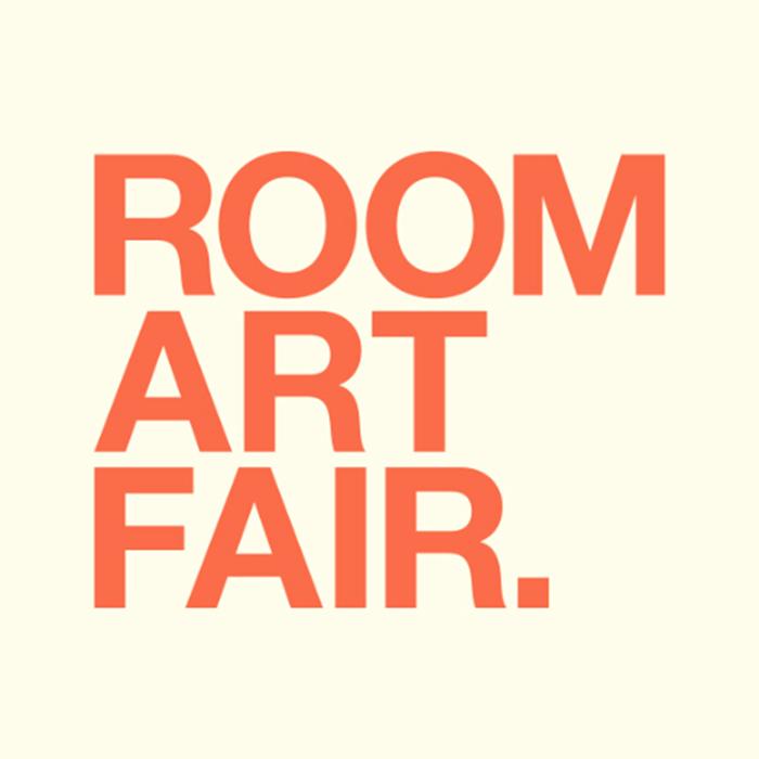 roomartfair-copy