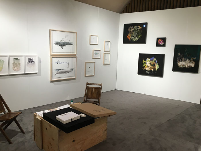 Art-on-Paper-Miami-2015-Galerie-Youn-Booth-1.jpg