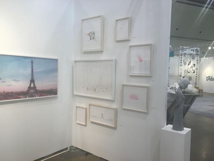 Art-Toronto-2015-Galerie-Youn-Booth-1.jpg