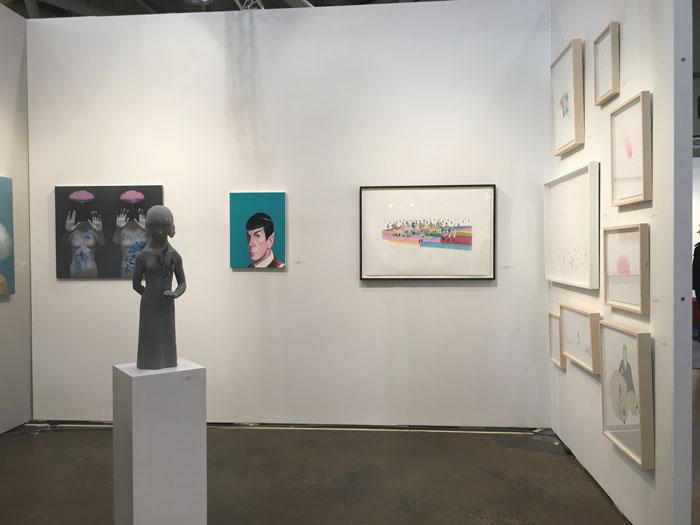 Art-Toronto-2015-Galerie-Youn-Booth-2.jpg