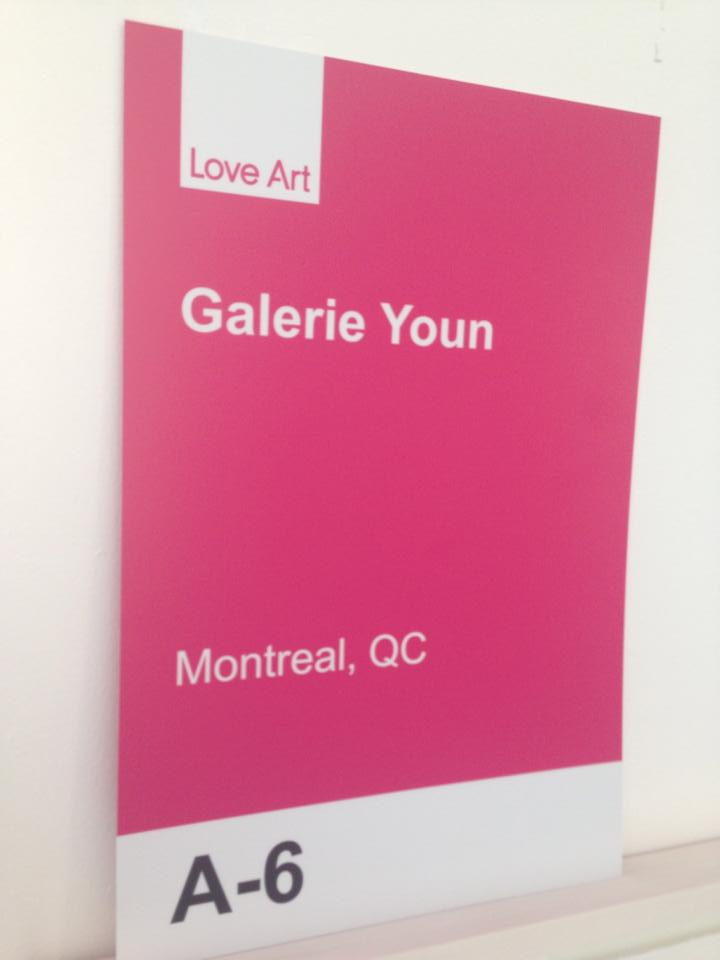 LOVE-ART-FAIR-Toronto-2014-6.jpg