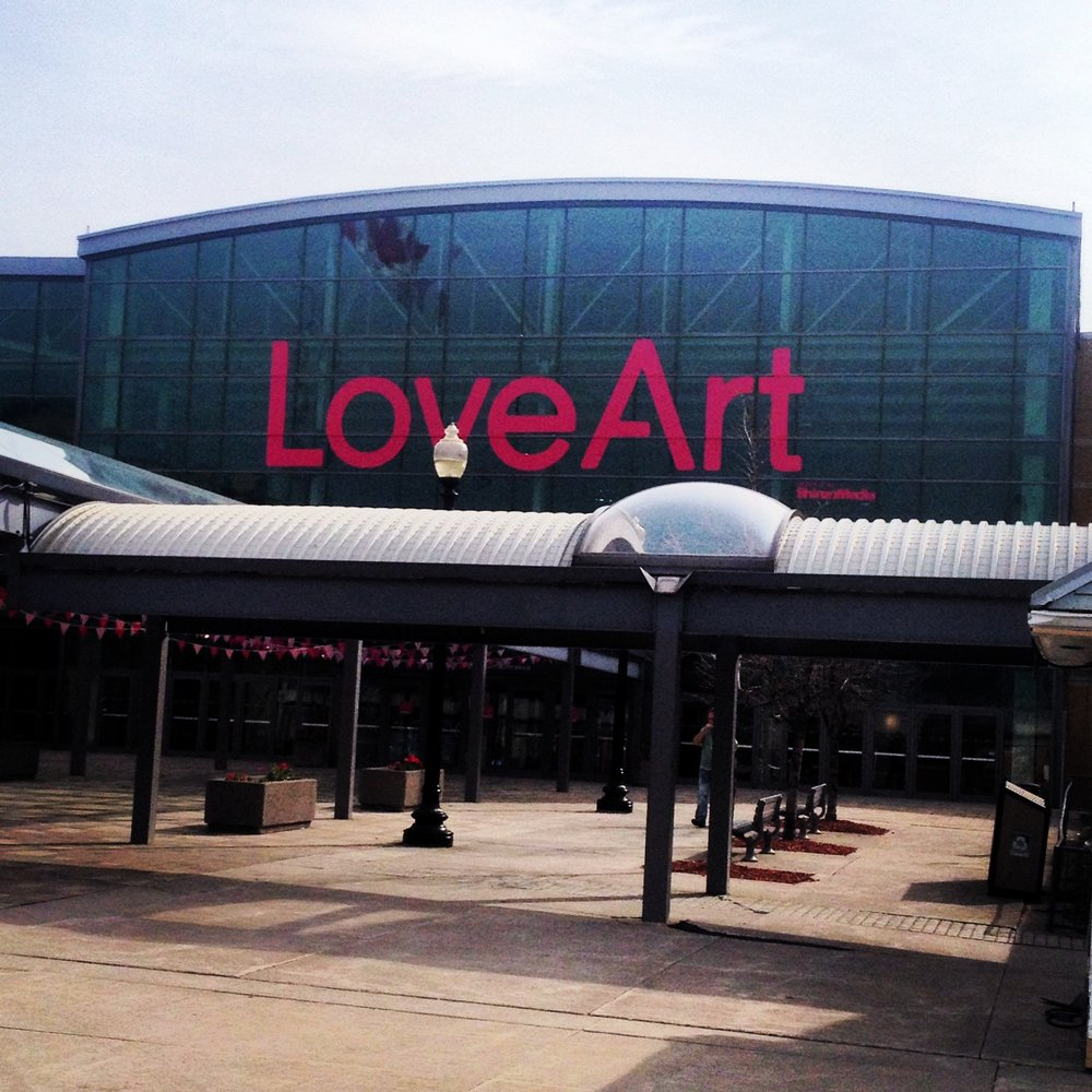 LOVE-ART-FAIR-Toronto-2014-8.jpg