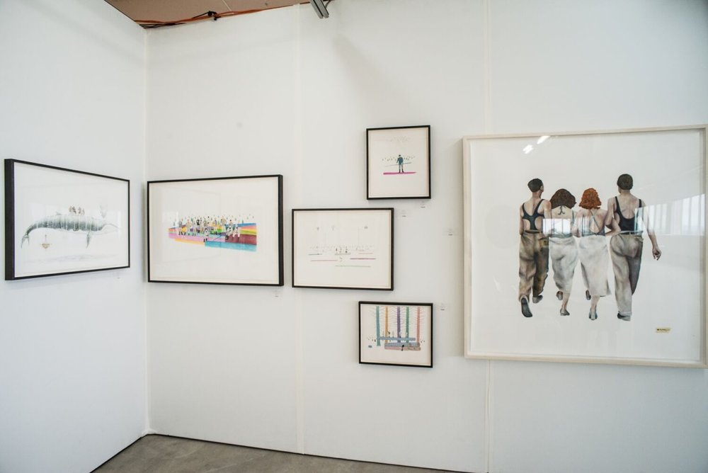 Papier-15-Montreal--Galerie-Youn-2.jpg