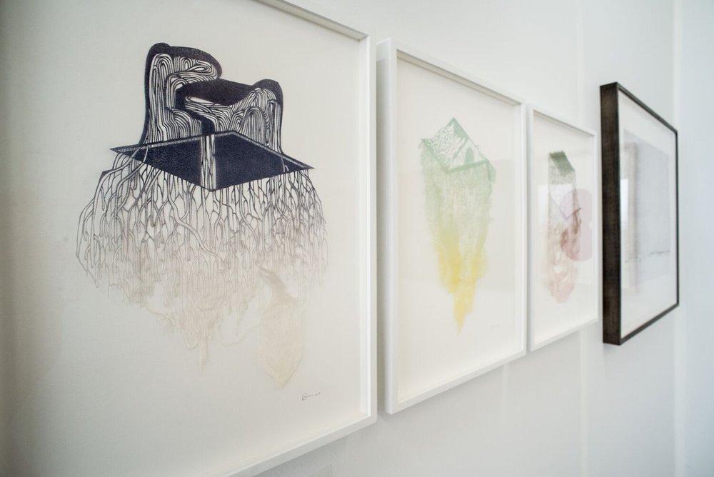 Papier-15-Montreal--Galerie-Youn-1.jpg