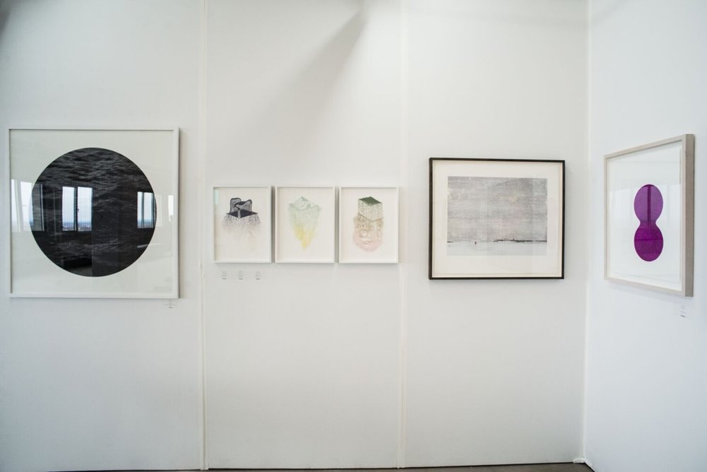 Papier-15-Montreal--Galerie-Youn-4.jpg