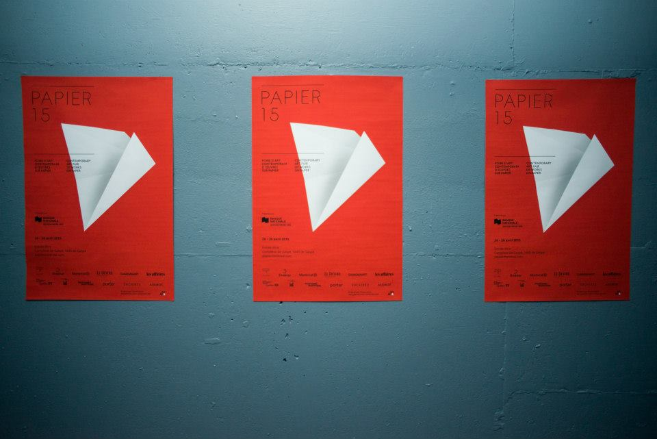 Papier-15-Montreal--Galerie-Youn-5.jpg