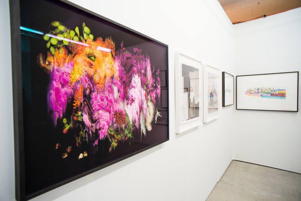 Papier-15-Montreal--Galerie-Youn-6.jpg