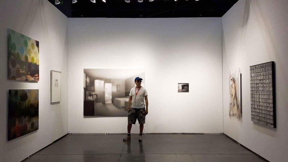 seattle-art-fair-2017-galerie-youn-booth-photos-6.jpg
